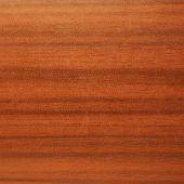 Old varnished wooden texture