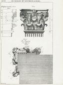 Pantheon in Rome XVI