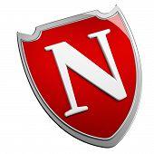 Shield N