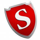 Shield S