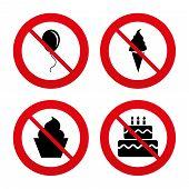 image of ice-cake  - No - JPG