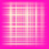 picture of grids  - Seamless light pink background  - JPG