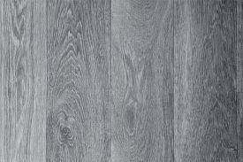 picture of linoleum  - Close - JPG
