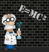 Wall Scientist