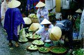 Vietnam008