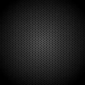 picture of speaker  - Speaker grille - JPG