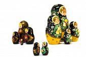Russian Dolls 02