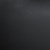 Black Leather Texture, Texture Background, Leather Texture, Black Texture, Cloth Texture poster