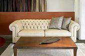 Classics Sofa