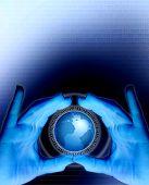 Technology World