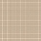 Grid Square Graph Line Full Page On Brown Paper Background, Paper Grid Square Graph Line Texture Of  poster
