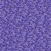 Clematis Seamless Composable Pattern