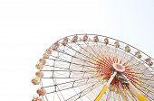 Ferris Wheel .