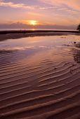 Moreton Bay Sunrise