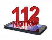 112 Phone