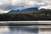 Lake St Clair Tasmania