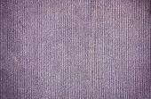 Closeup Jean texture