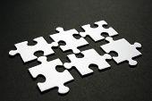 Puzzle (conceitual)