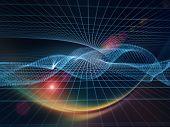 Energy Of Geometry