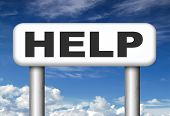 search and find help and support we need you to assist us give a helping hand