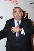 LOS ANGELES - SEP 27:  Ken Davitian at the Hero Dog Awards at Beverly Hilton Hotel on September 27, 2014 in Beverly Hills, CA