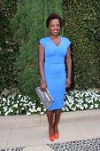 LOS ANGELES - SEP 28:  Viola Davis at the The Rape Foundation's Annual Brunch at Private Location on September 28, 2014 in Beverly Hills, CA