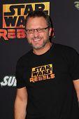 LOS ANGELES - SEP 27:  Steve Blum at the