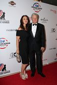 LOS ANGELES - SEP 27:  Bruce Boxleitner at the Hero Dog Awards at Beverly Hilton Hotel on September 27, 2014 in Beverly Hills, CA