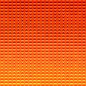 Sunset Abstract Low Polygon Background