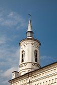 The Catholic Church In Iasi