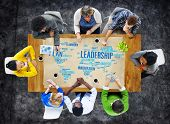 Branding Name Marketing Advertising Price Tag Concept