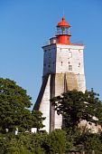 Kopu Lighthouse