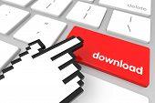 Download Enter Key
