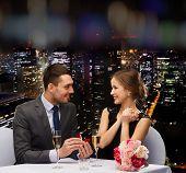image of propose  - restaurant - JPG