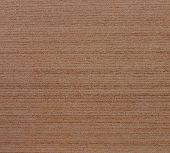 Close Up Of Plastic Laminate Texture