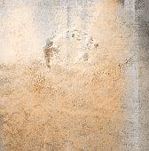 fondos y texturas de pared!