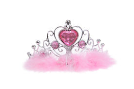 picture of princess crown  - Princess tiara - JPG