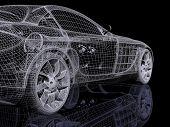 3D Auto