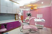 Dentist Clinic
