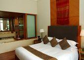 Sleeping Room#4