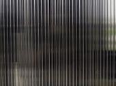 Textura de policarbonato