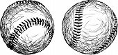 Baseball Ball.eps