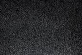 Fake Leather Texture