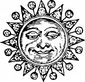 Sun.eps decorativos