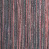 Silvery Ebony Wood Veneer, Tree Background