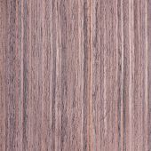Texture Rosewood, Wooden Background