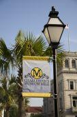 Charleston's Museum Mile