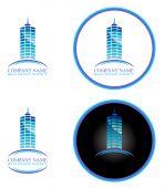 Real Estate Design Elements