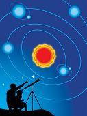 Astronomy Series 02