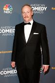 NEW YORK-APR 26: Comedian Matt Walsh attends the American Comedy Awards at the Hammerstein Ballroom on April 26, 2014 in New York City.